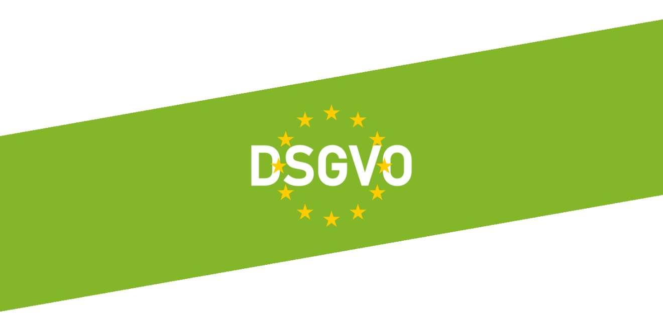 DSGVO_Symbol