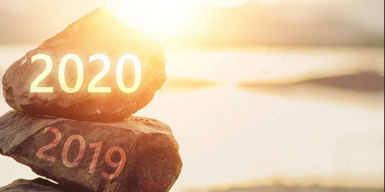 Neues_Jahr_2020